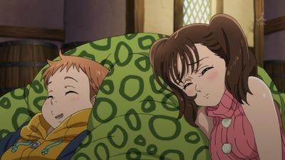 anime1-12.jpg