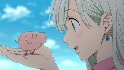 anime1-17.jpg