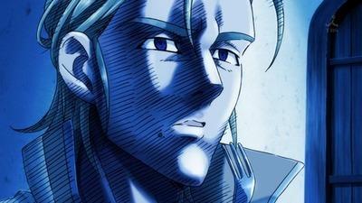 anime1-23.jpg