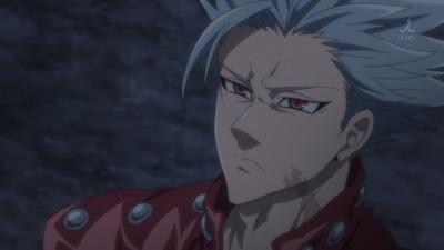 anime1-27.jpg