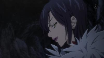 anime1-28.jpg