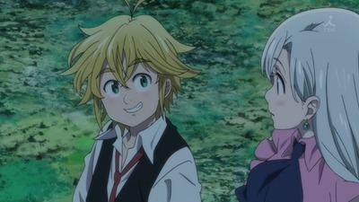 anime1-3.jpg