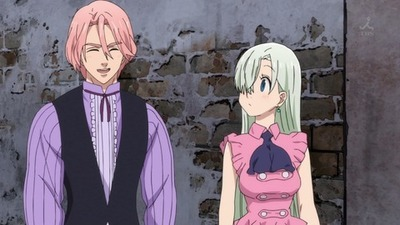 anime1-35.jpg