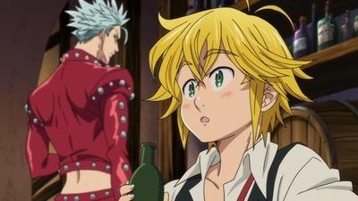 anime1-54.jpg