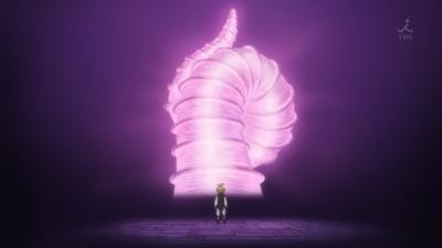 anime1-63.jpg