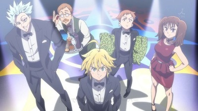 anime1-71.jpg
