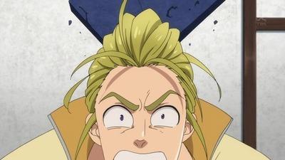anime4-10.jpg