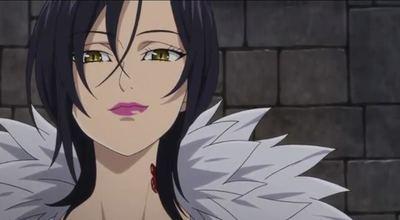 anime4-100.jpg