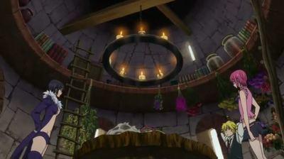 anime4-102.jpg