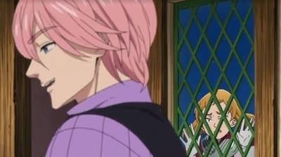 anime4-105.jpg