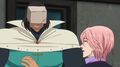 anime4-11.jpg