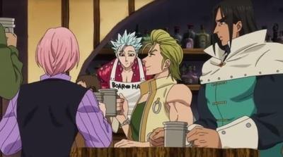 anime4-110.jpg