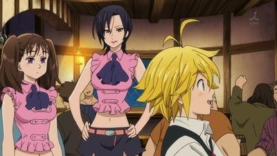 anime4-111.jpg