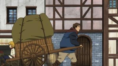 anime4-13.jpg