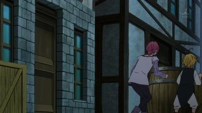 anime4-14.jpg