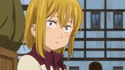 anime4-15.jpg