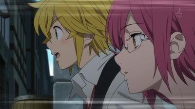 anime4-17.jpg