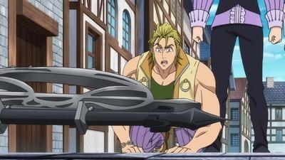anime4-18.jpg