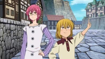 anime4-27.jpg