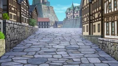 anime4-39.jpg