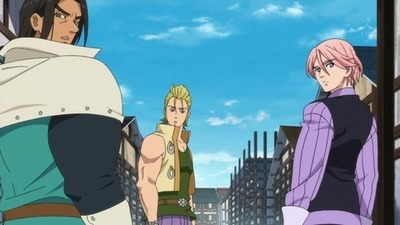 anime4-41.jpg