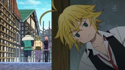 anime4-42.jpg