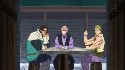 anime4-43.jpg