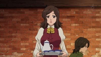 anime4-44.jpg