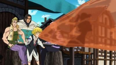 anime4-48.jpg