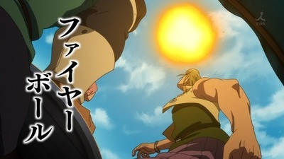 anime4-50.jpg