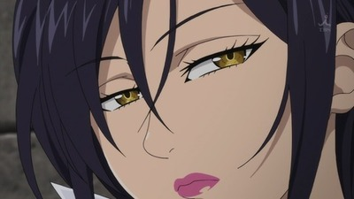 anime4-6.jpg