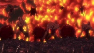 anime4-62.jpg