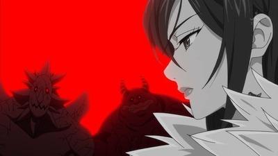 anime4-64.jpg