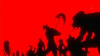 anime4-66.jpg
