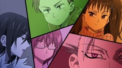 anime4-80.jpg