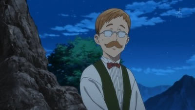 anime4-82.jpg