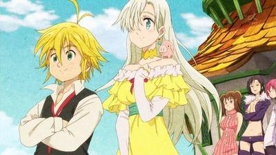 anime4-83.jpg
