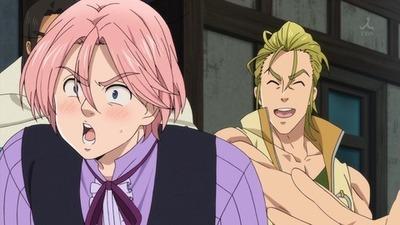 anime4-9.jpg