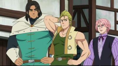anime4-90.jpg